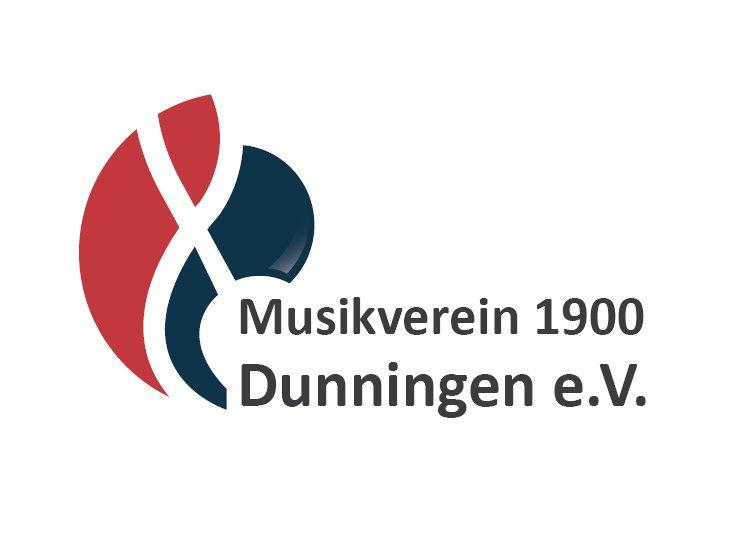 Logo-110-Jubiläum