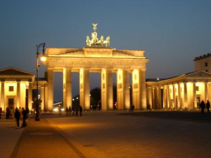 Berlinreise_2003