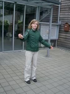 1mai2004-5