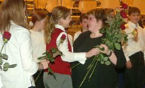 Weihnachtskonzert2004-05