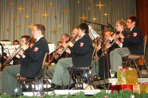 Weihnachtskonzert2004-07