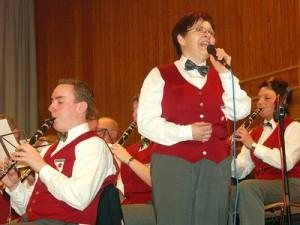 Weihnachtskonzert2004-08