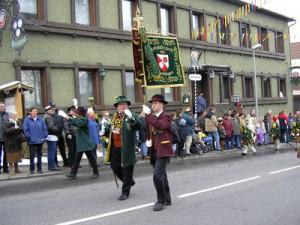 fasnet2005-14