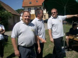 blech2006-04