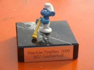 blech2006-25