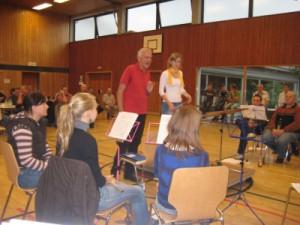 dirigentenfortbildung_2009_20091026_1092641395