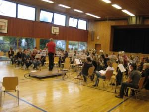 dirigentenfortbildung_2009_20091026_1212538877