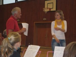 dirigentenfortbildung_2009_20091026_1441063861
