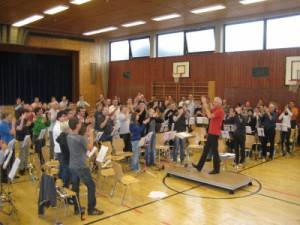 dirigentenfortbildung_2009_20091026_1469955547