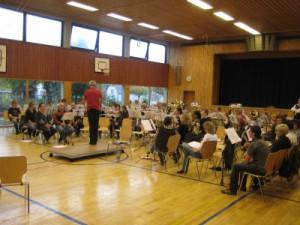 dirigentenfortbildung_2009_20091026_1634620044