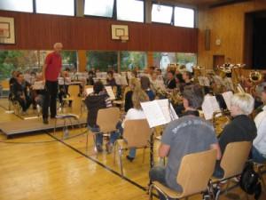 dirigentenfortbildung_2009_20091026_1673306776