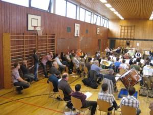 dirigentenfortbildung_2009_20091026_1720844835