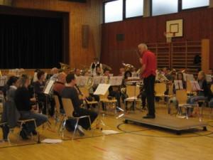 dirigentenfortbildung_2009_20091026_1744929279