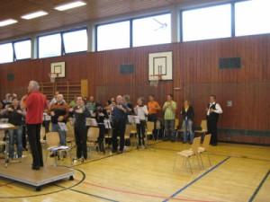 dirigentenfortbildung_2009_20091026_1812282024