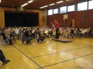 dirigentenfortbildung_2009_20091026_2000972482