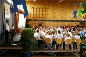 20090715_1975749257_jugend_in_concert_21_juni_2009_23
