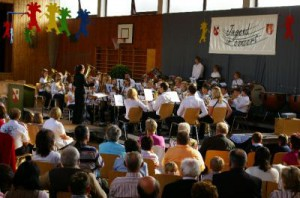 20090715_2059684420_jugend_in_concert_21_juni_2009_27