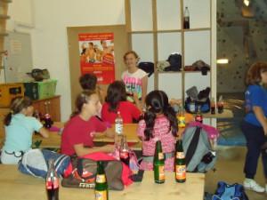 kinderferienprogramm_aqua_monte_2010_20100829_1236804173