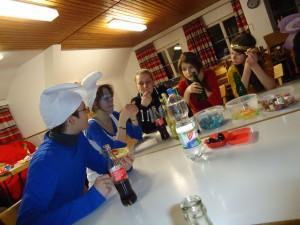 Fasnet2011_52