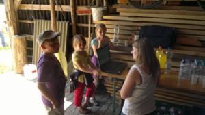 kinderferienprogramm_20110819_1241377164
