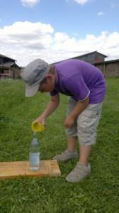 kinderferienprogramm_20110819_1385139562