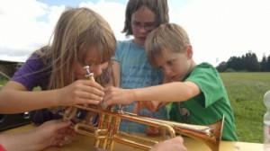 kinderferienprogramm_20110819_1391213755