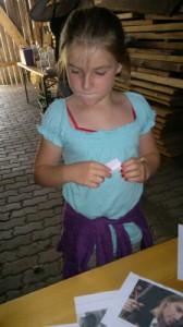 kinderferienprogramm_20110819_1746931571