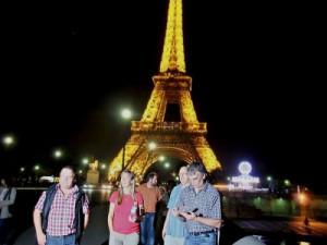 paris_2011_20120601_1707793663