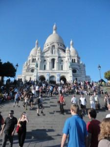 paris_2011_20120601_1771596161
