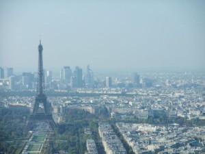 paris_2011_20120601_2084012949