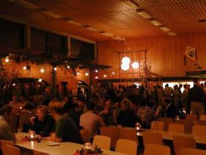 Weinfest_2001