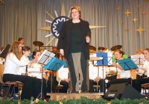 Weihnachtskonzert2004-03