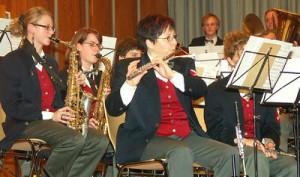 Weihnachtskonzert2004-06