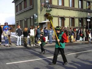 fasnet2005-27