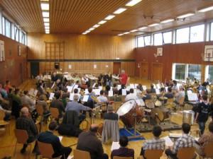 dirigentenfortbildung_2009_20091026_1591834065