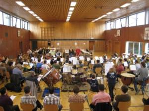dirigentenfortbildung_2009_20091026_1602816754