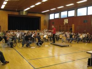 dirigentenfortbildung_2009_20091026_2011947390