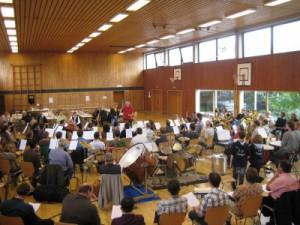 dirigentenfortbildung_2009_20091026_2068161626