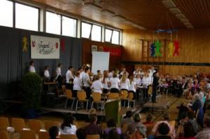 20090715_1449652141_jugend_in_concert_21_juni_2009_21