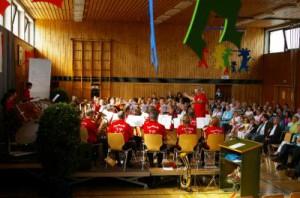 20090715_1794442680_jugend_in_concert_21_juni_2009_10