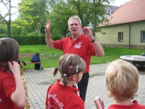 20090601_1860655242_wertungsspiel_jugend_2009_20