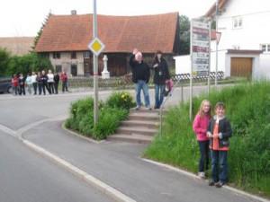 20090601_2012969010_wertungsspiel_jugend_2009_57