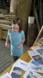 kinderferienprogramm_20110819_1404671043