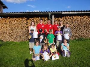 kinderferienprogramm_20110819_1532633021