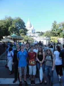 paris_2011_20120601_1589072511