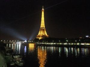 paris_2011_20120601_1615186770