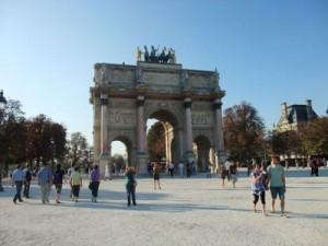 paris_2011_20120601_1657899141