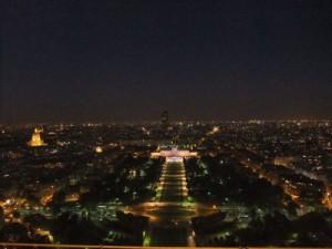 paris_2011_20120601_1669953839