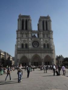 paris_2011_20120601_1703098297