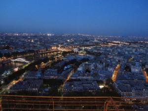 paris_2011_20120601_1715237350